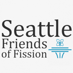 Seattle Friends of Fission